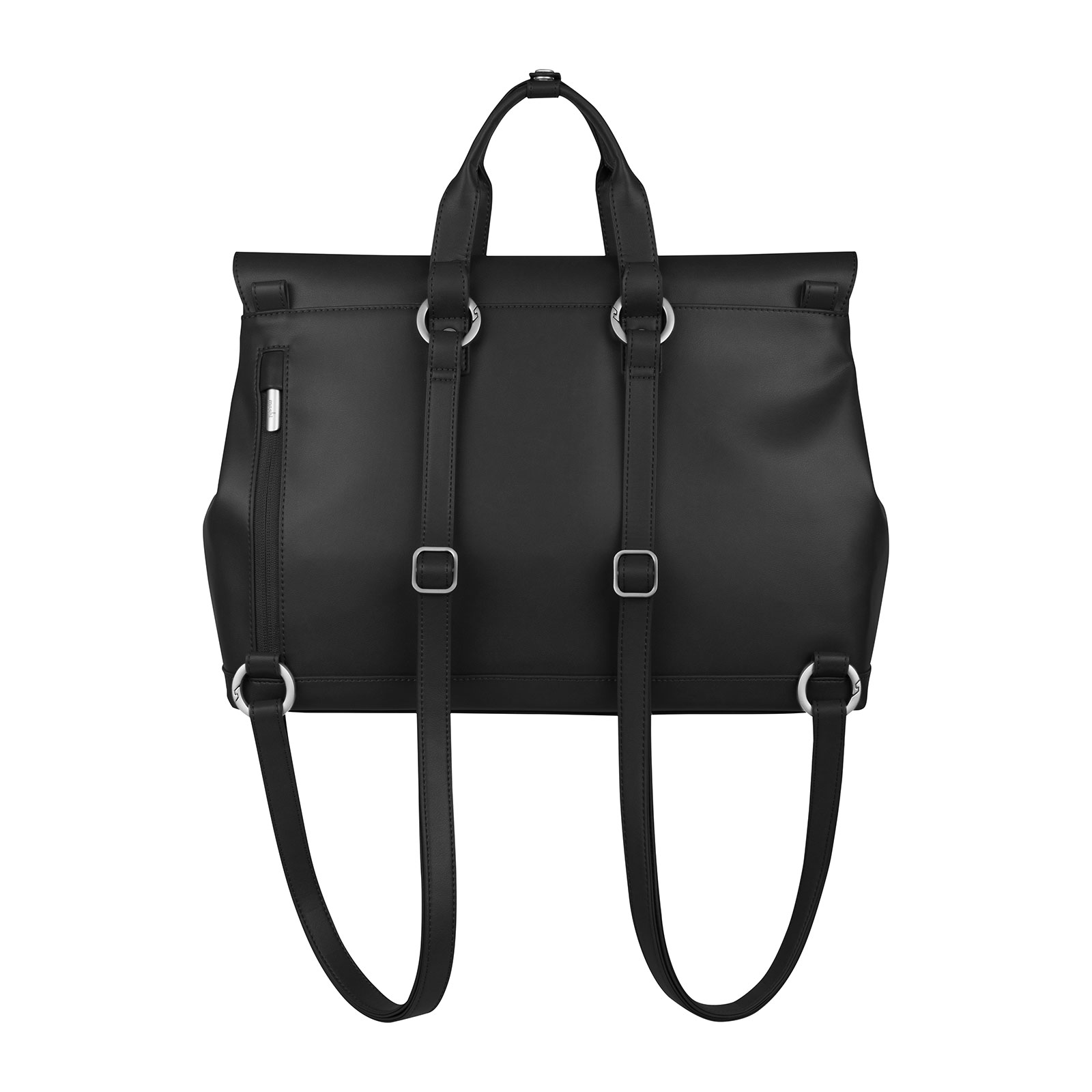 Treya Lite Convertible Satchel/Backpack-4-thumbnail