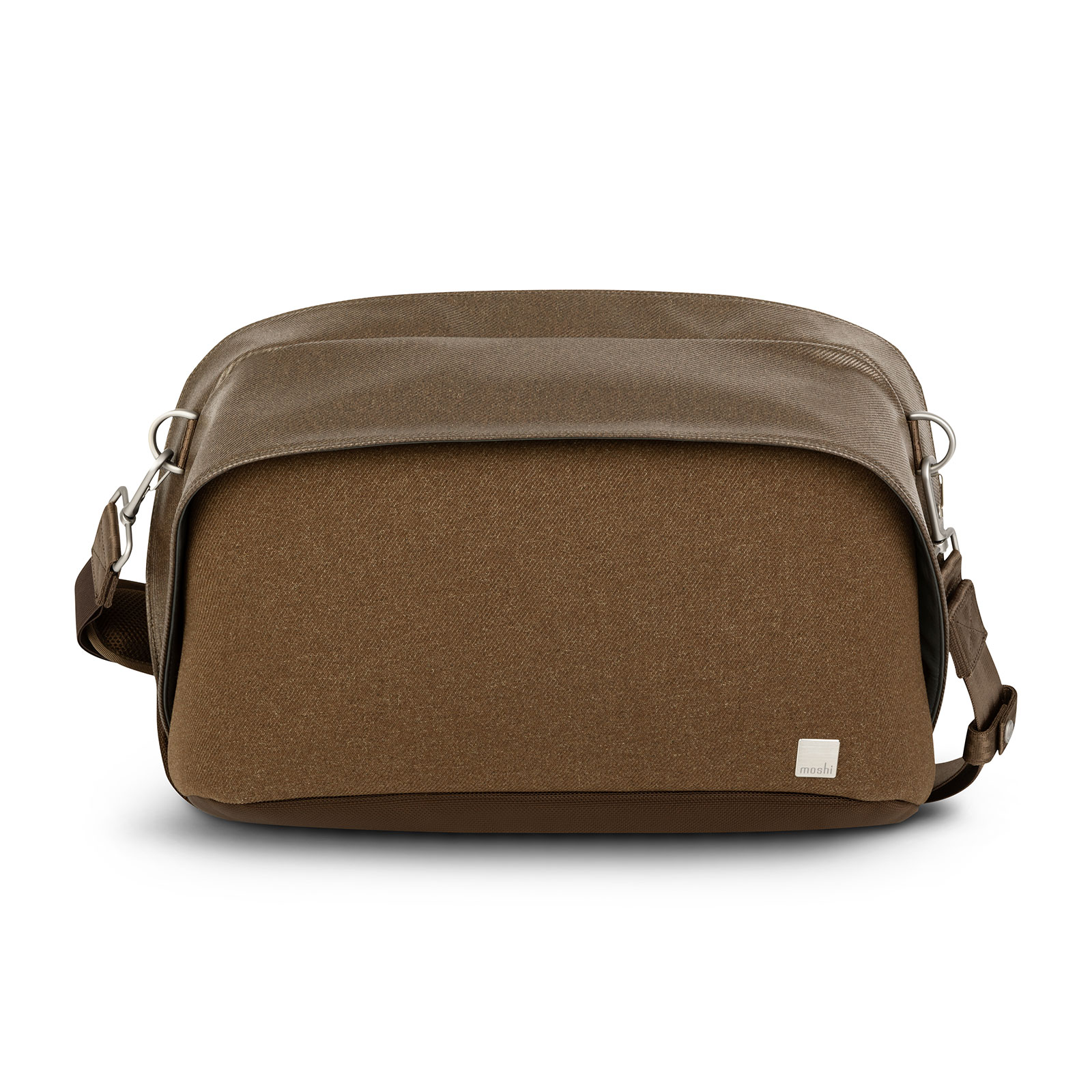 Tego Sling Messenger Bag-2-thumbnail