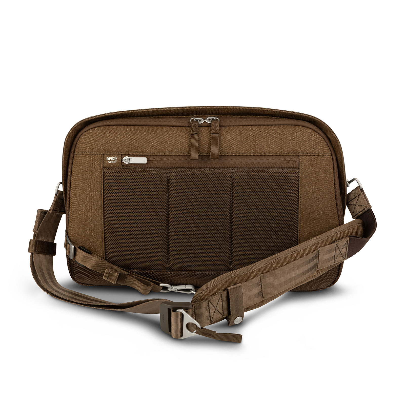 Tego Sling Messenger Bag-4-thumbnail