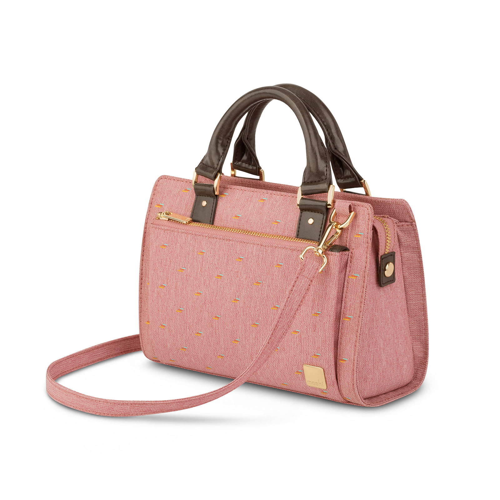 Lula Nano Crossbody Bag-1-thumbnail