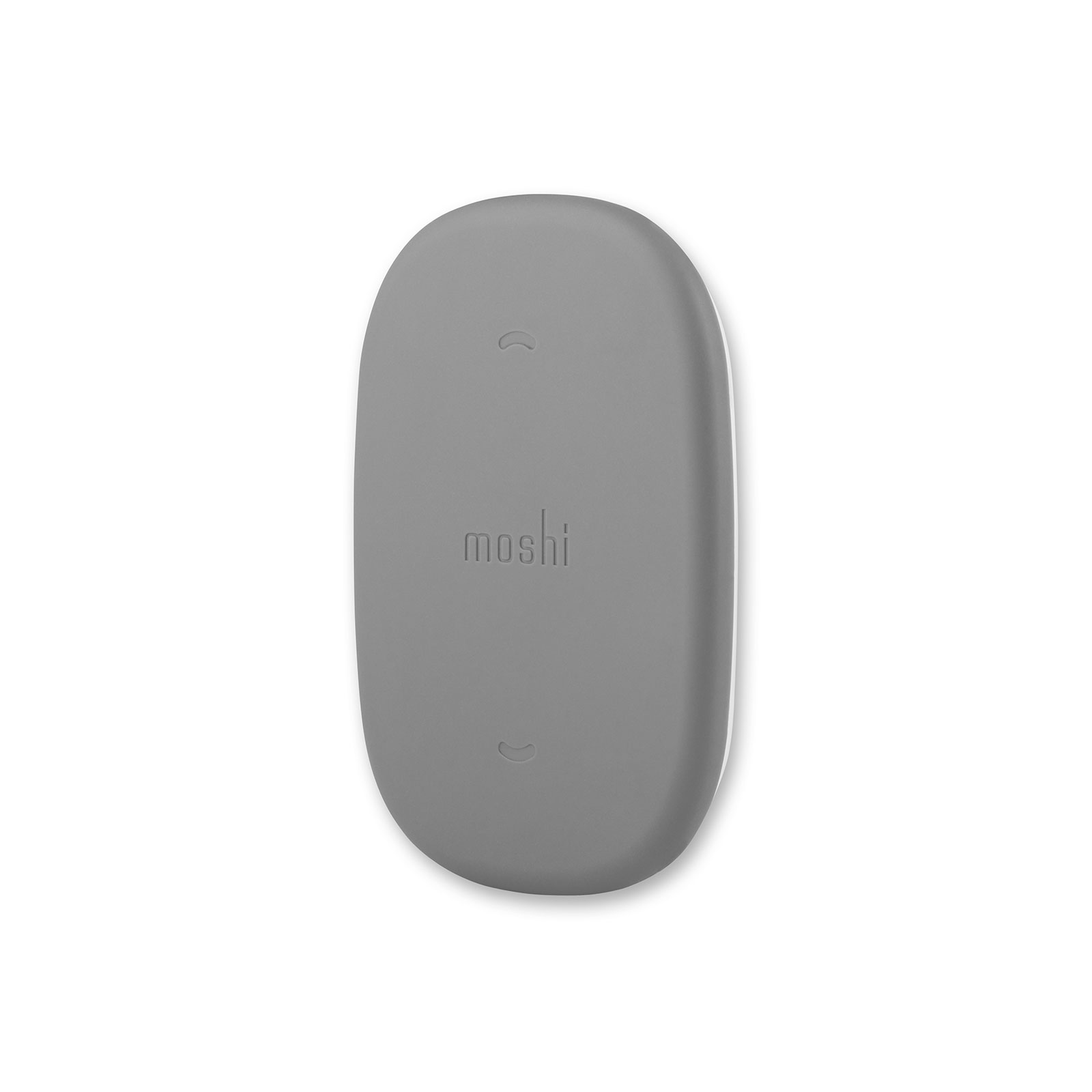 SnapTo™ Magnetic Wall Mount-3-thumbnail