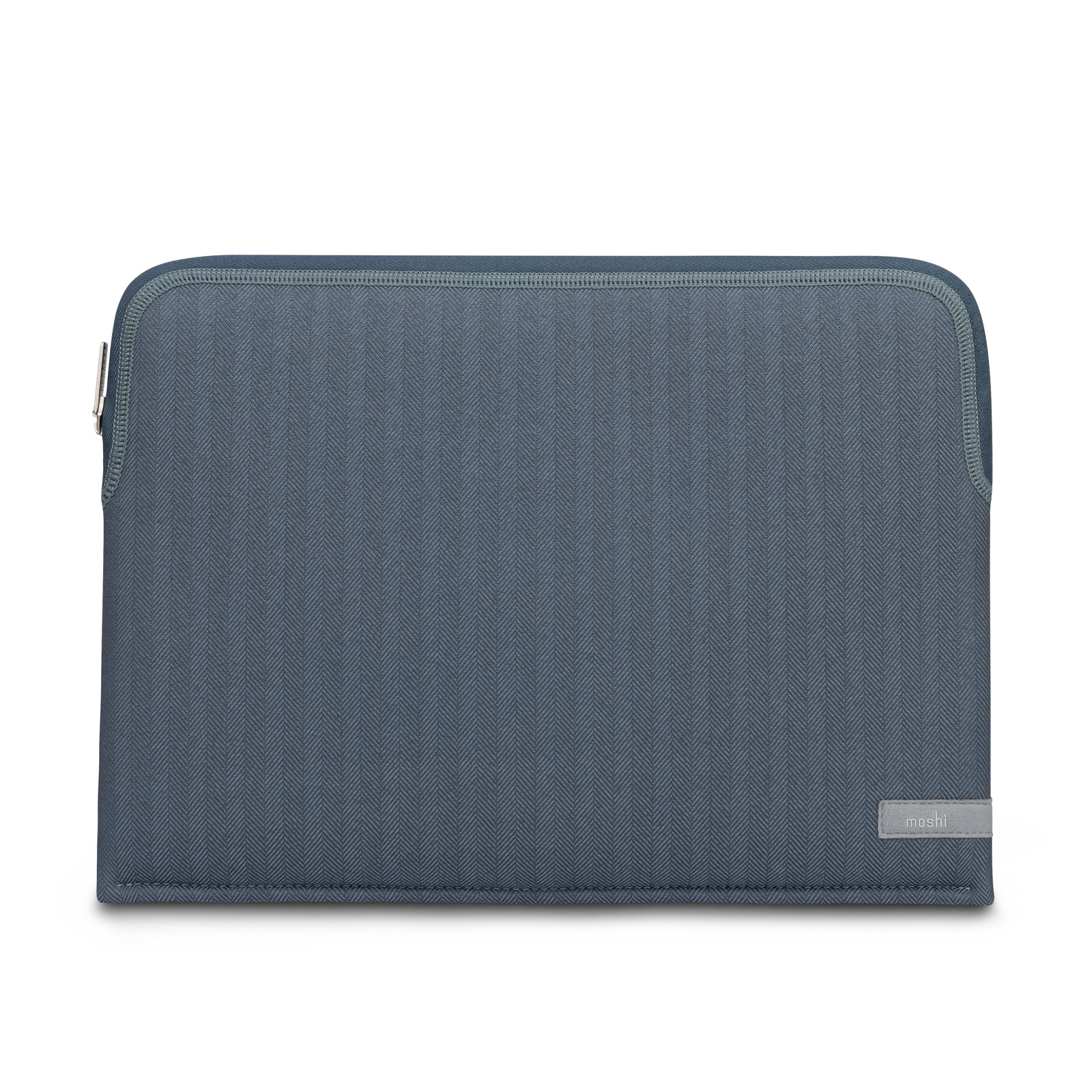 "Pluma 13"" Laptop Sleeve (MFG)-image"