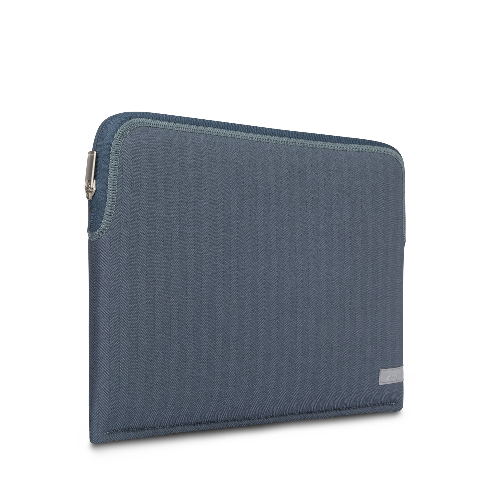 "Pluma 13"" Laptop Sleeve (MFG)-3-thumbnail"
