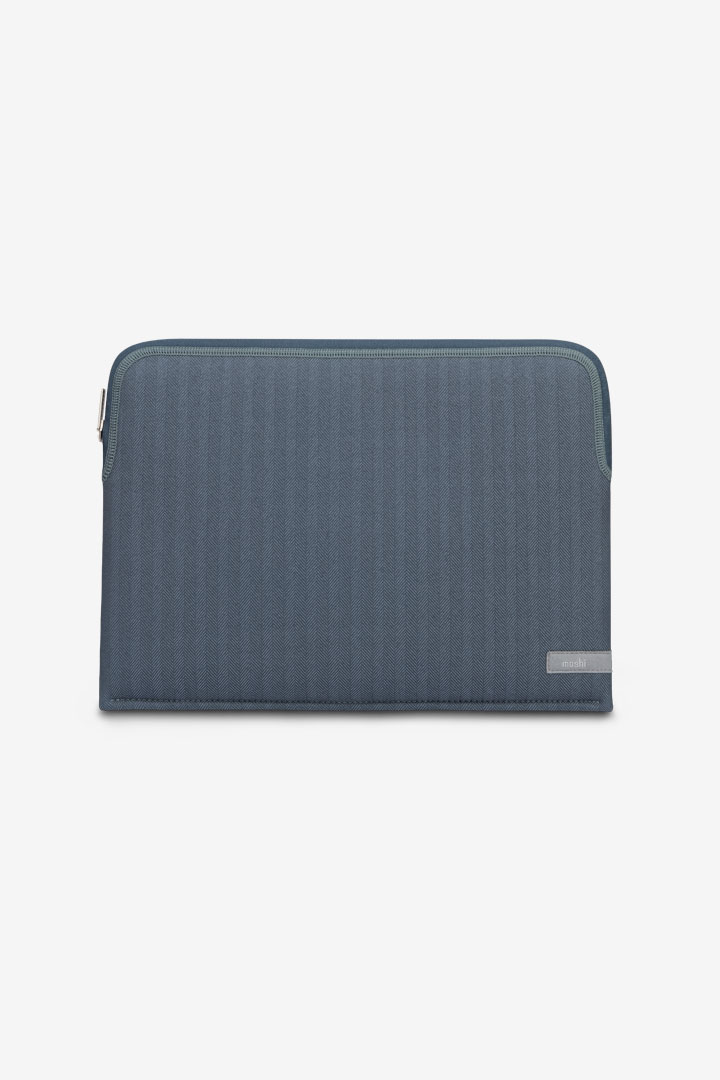 firstPluma for Laptops (MFG)#Denim Blue