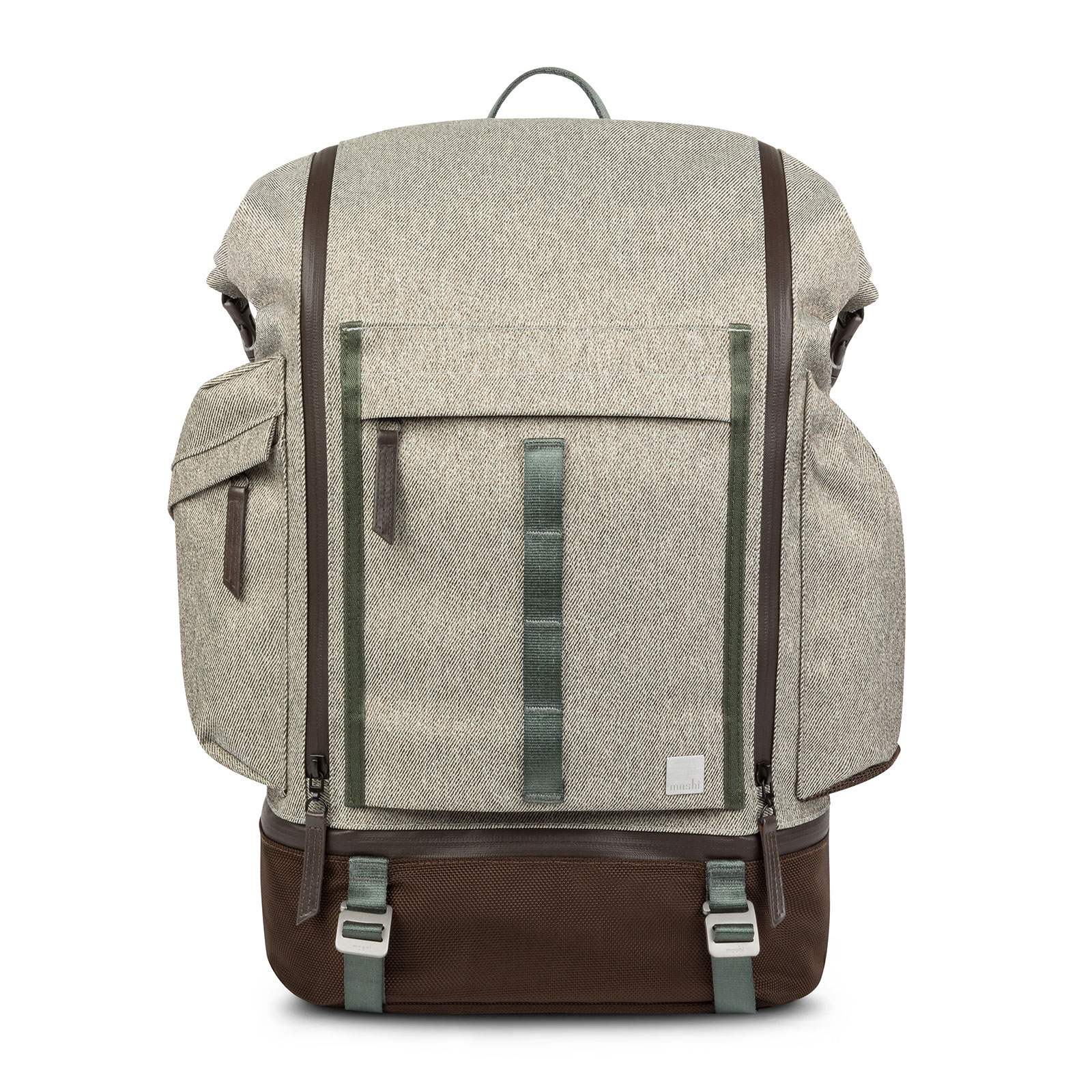 Captus Rolltop Backpack-2-thumbnail
