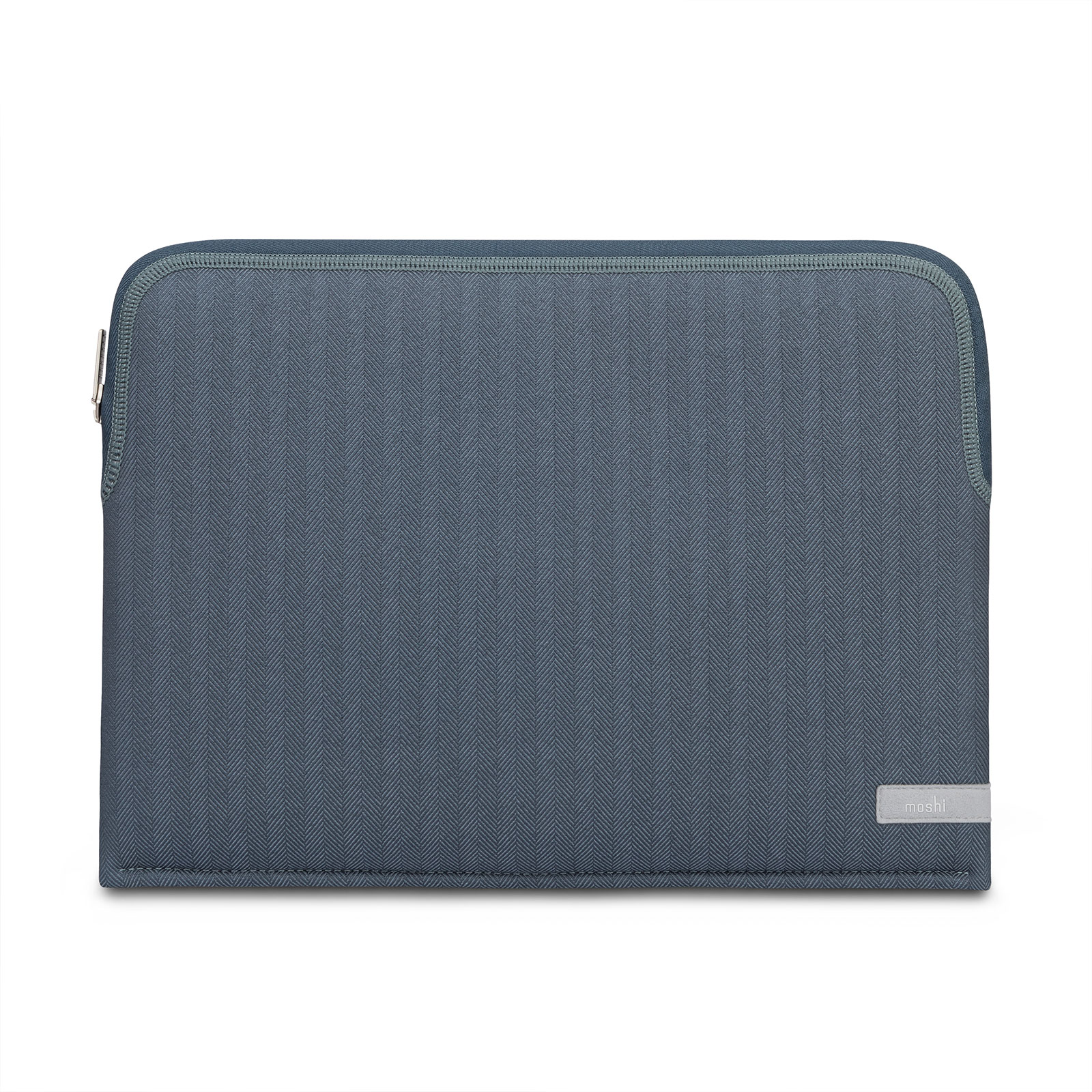 "Pluma 13"" Laptop Sleeve for MacBook-1-thumbnail"