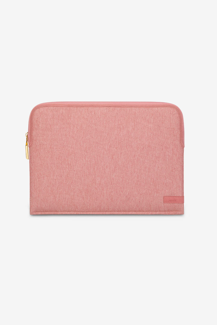 firstPluma Laptop Sleeve 13-inch#Carnation Pink