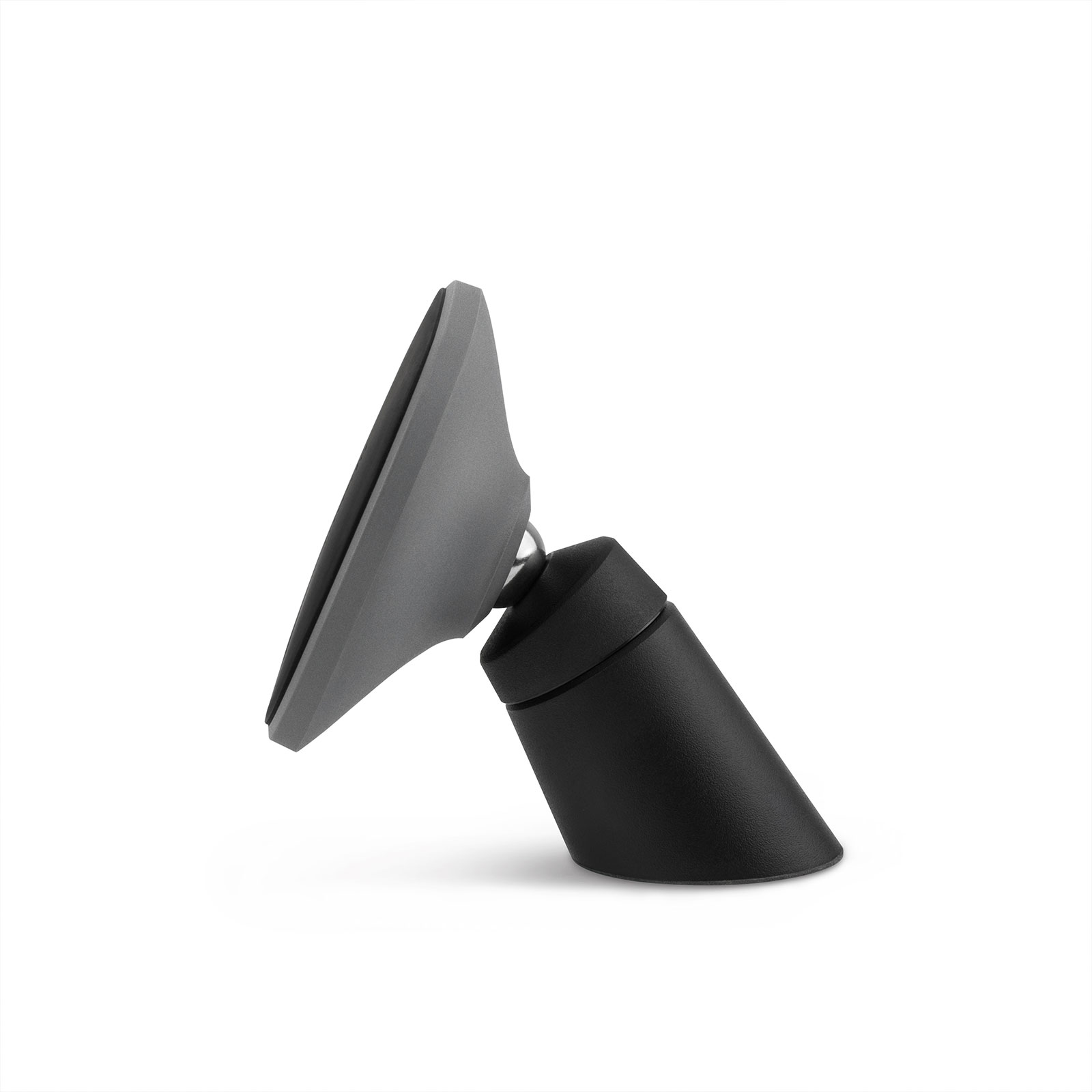 SnapTo™ Magnetic Car Mount-2-thumbnail