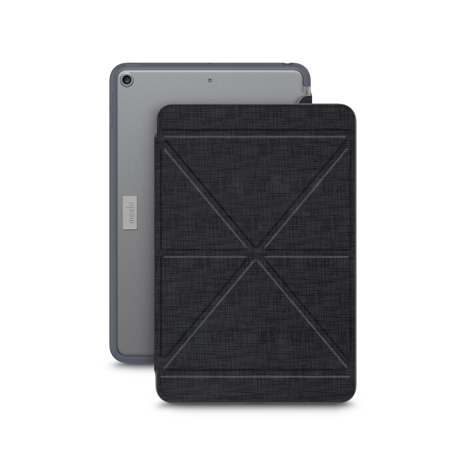VersaCover Case with Folding Cover-2-thumbnail