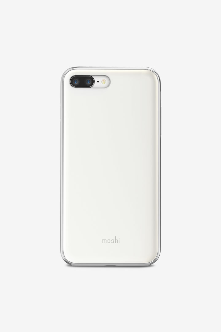 Moshi - Premium accessories and peripherals for Apple