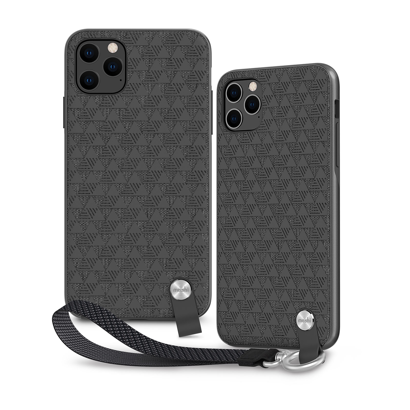 coque laniere iphone xs max
