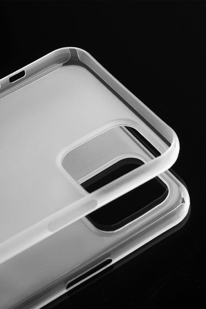 SuperSkin for iPhone 11#霧面