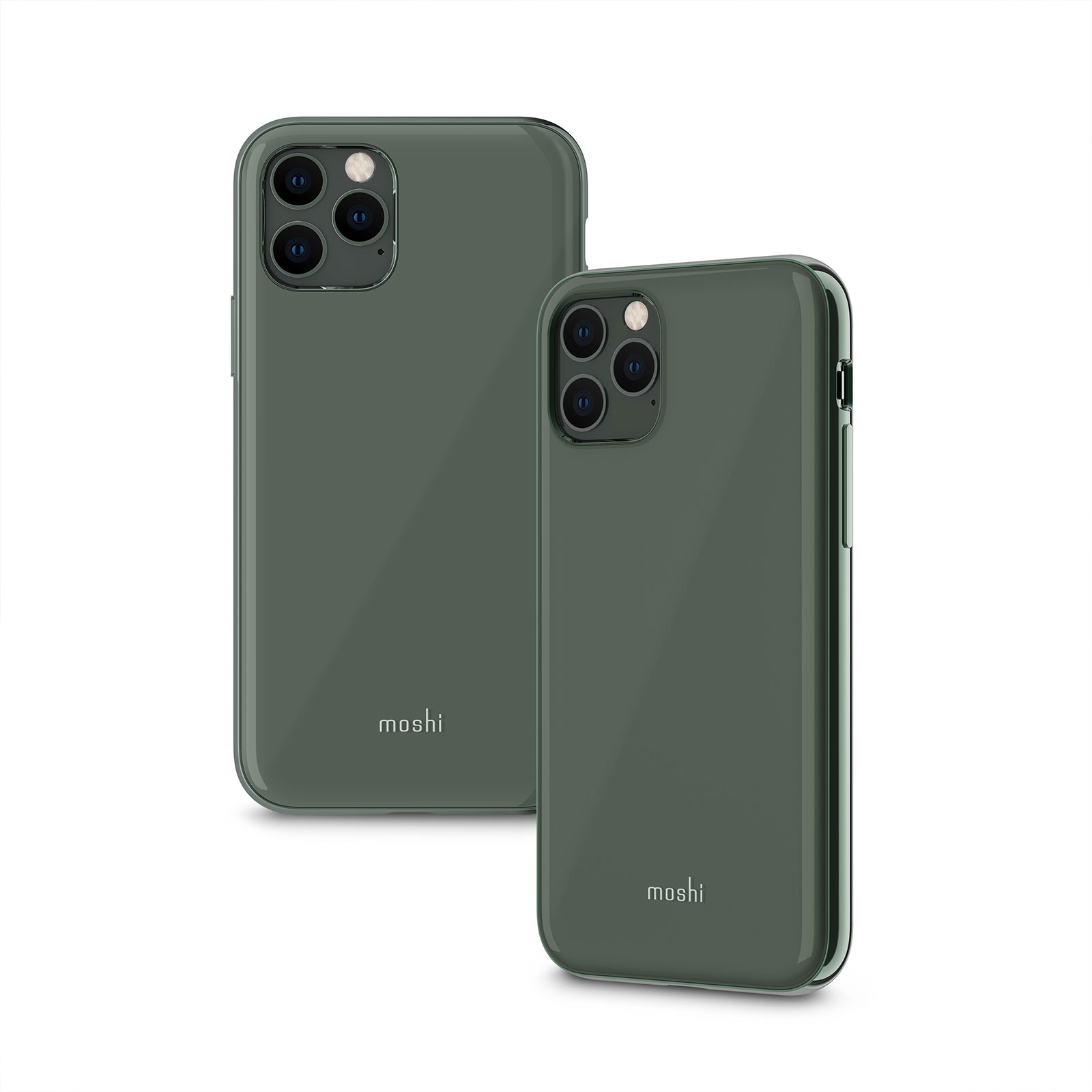 iPhone 11 Pro Case - Shop iPhone Protection   Midnight ...