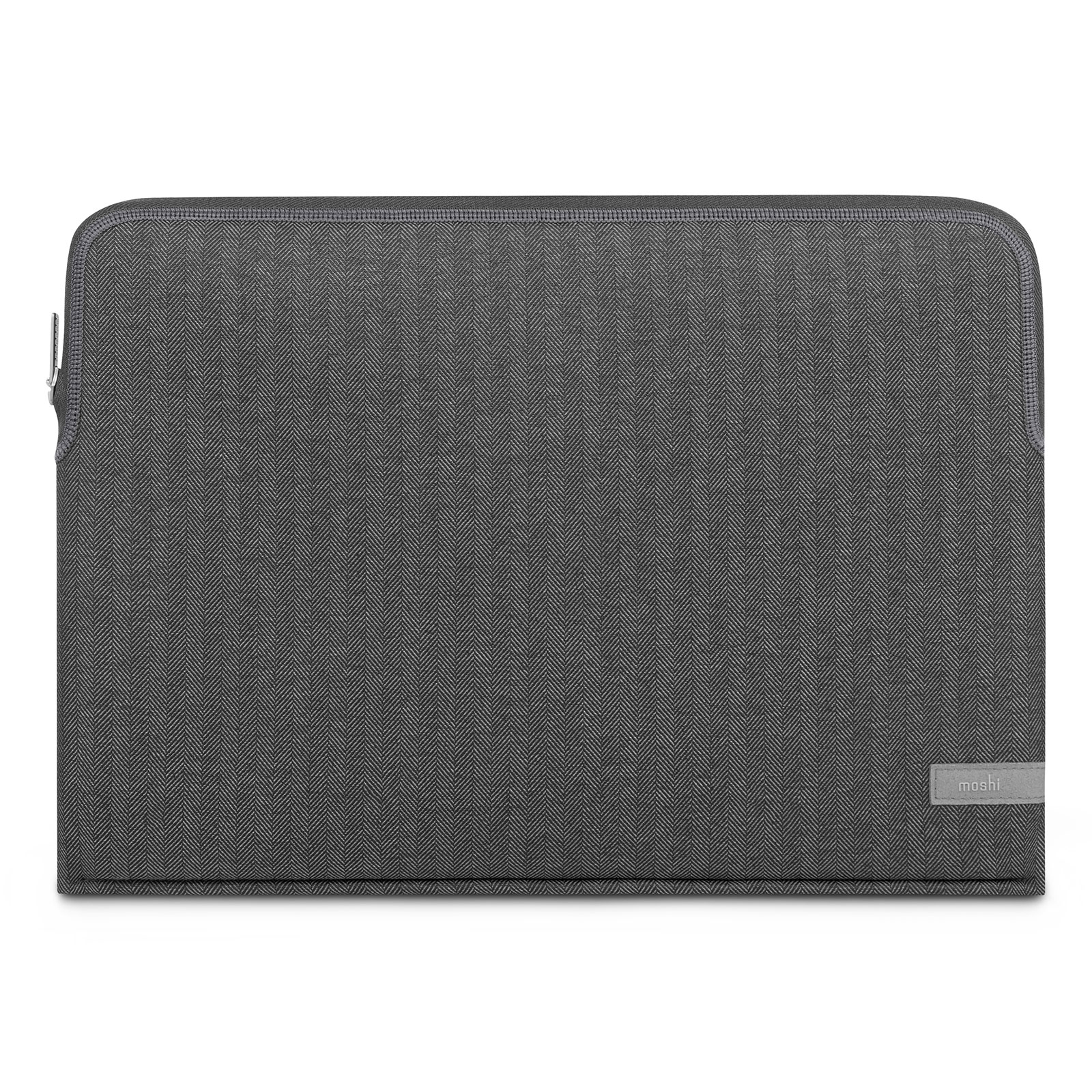 "Pluma 16"" Laptop Sleeve for MacBook Pro-1-thumbnail"