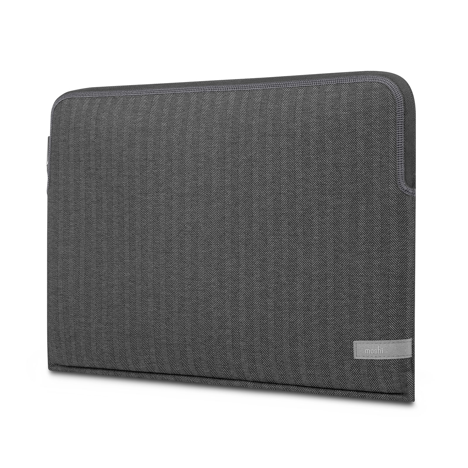 "Pluma 16"" Laptop Sleeve for MacBook Pro-2-thumbnail"
