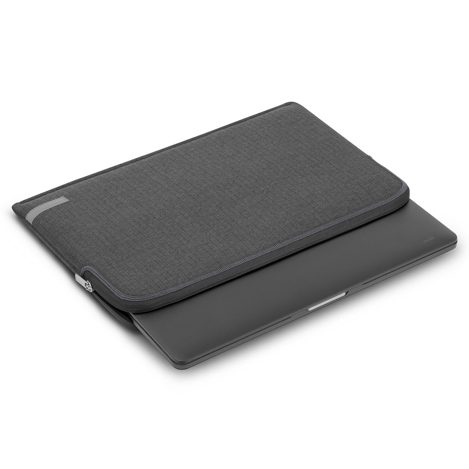 "Pluma 16"" Laptop Sleeve for MacBook Pro-3-thumbnail"