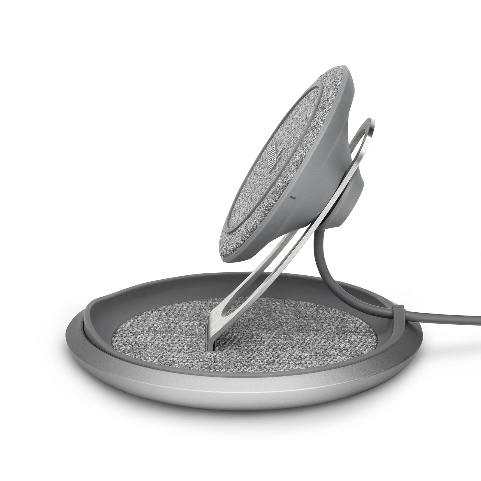 Lounge Q Wireless Charging Stand-2-thumbnail