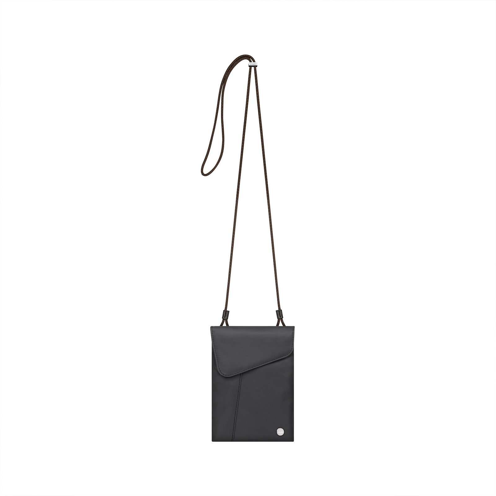 Aro Mini Slim Crossbody Bag-image