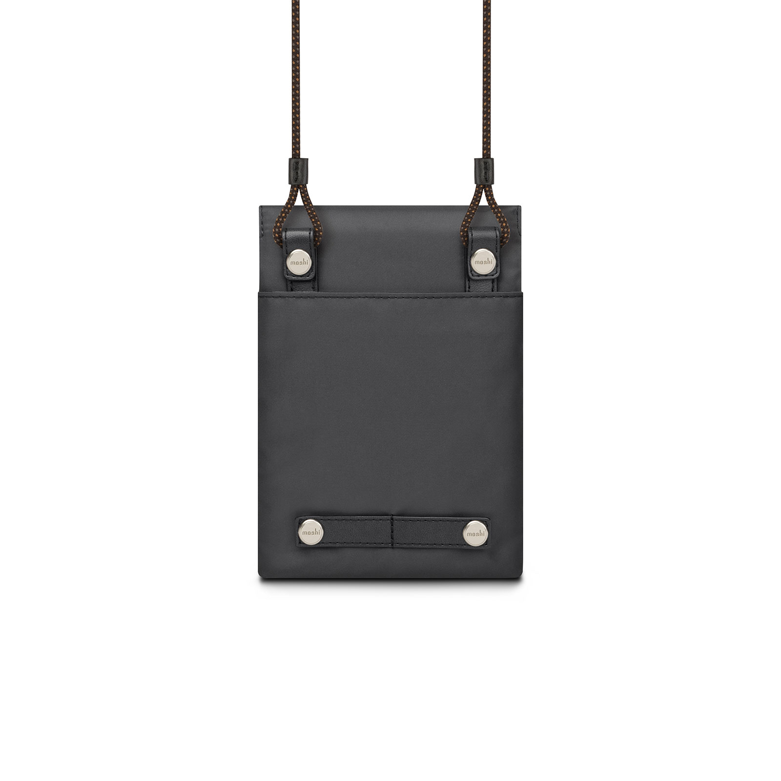 Aro Mini Slim Crossbody Bag-2-thumbnail