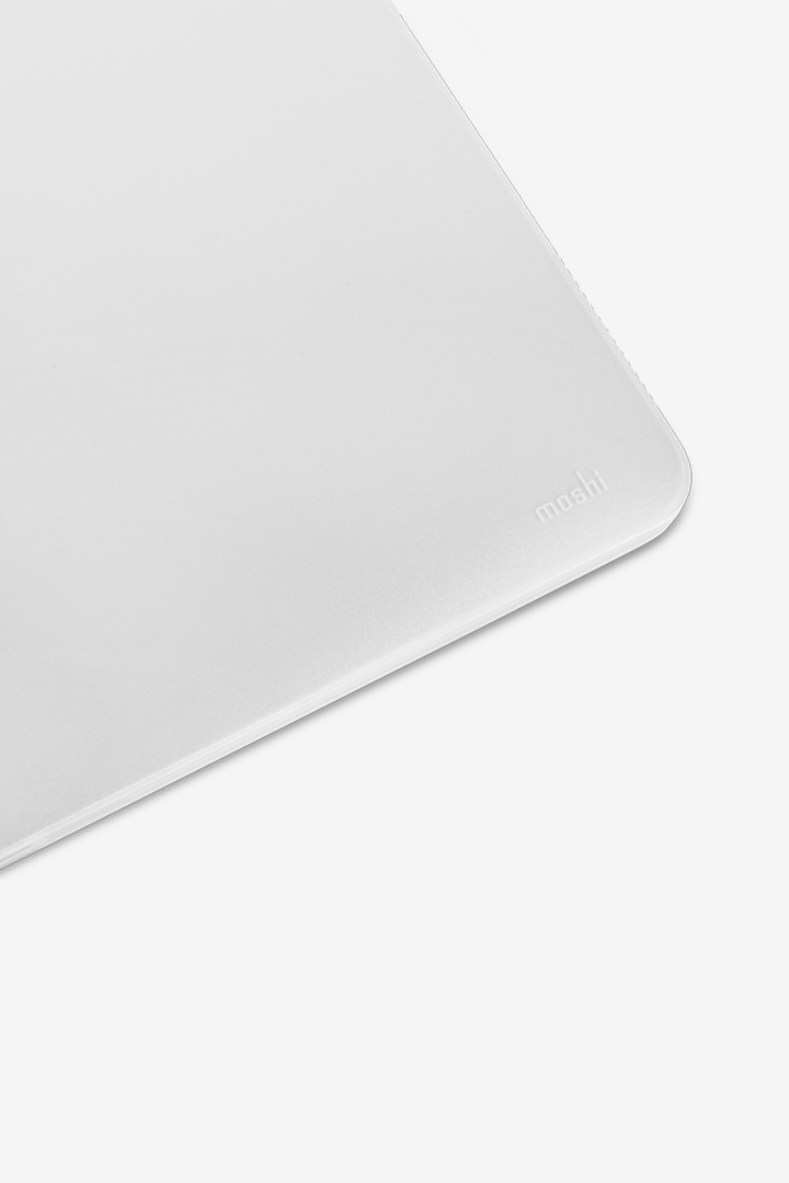 secondiGlaze for MacBook Pro 13 (Thunderbolt 3/USB-C)#Stealth Clear
