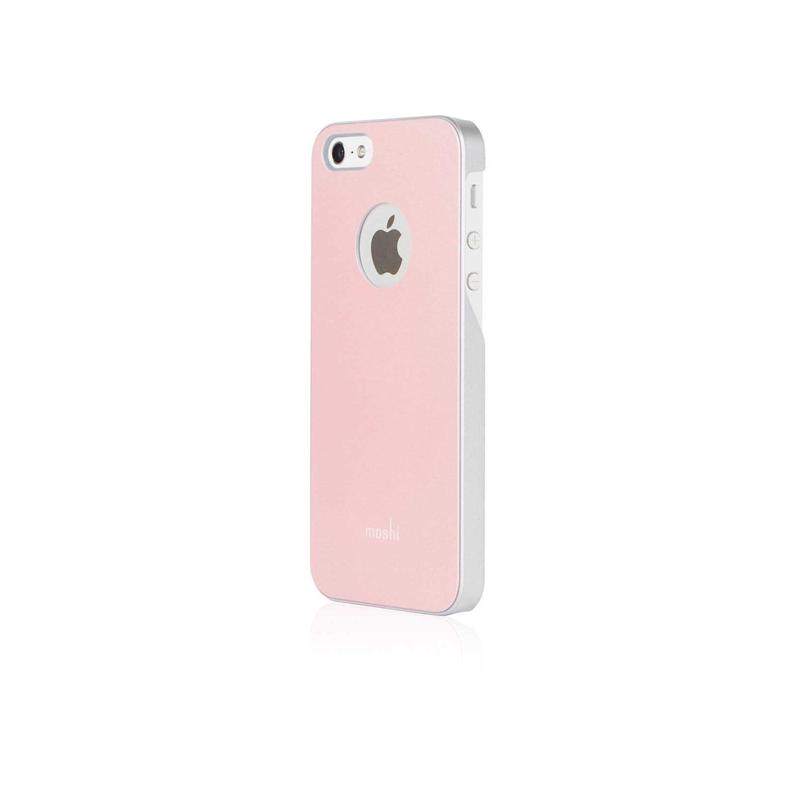 promo code 30068 f3c5d iGlaze for iPhone SE/5s/5