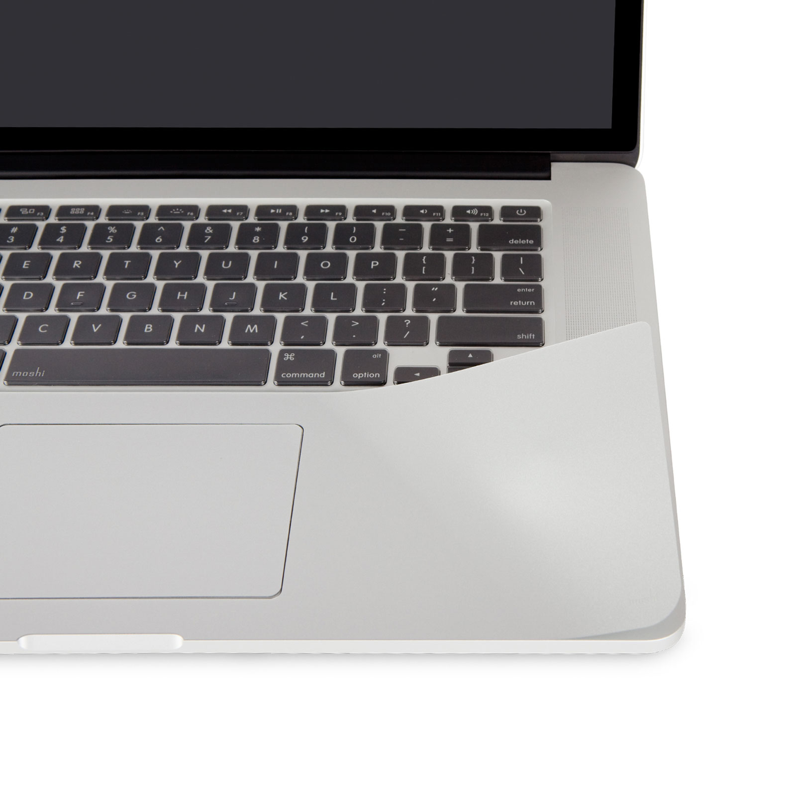 PalmGuard for MacBook Pro Retina 15