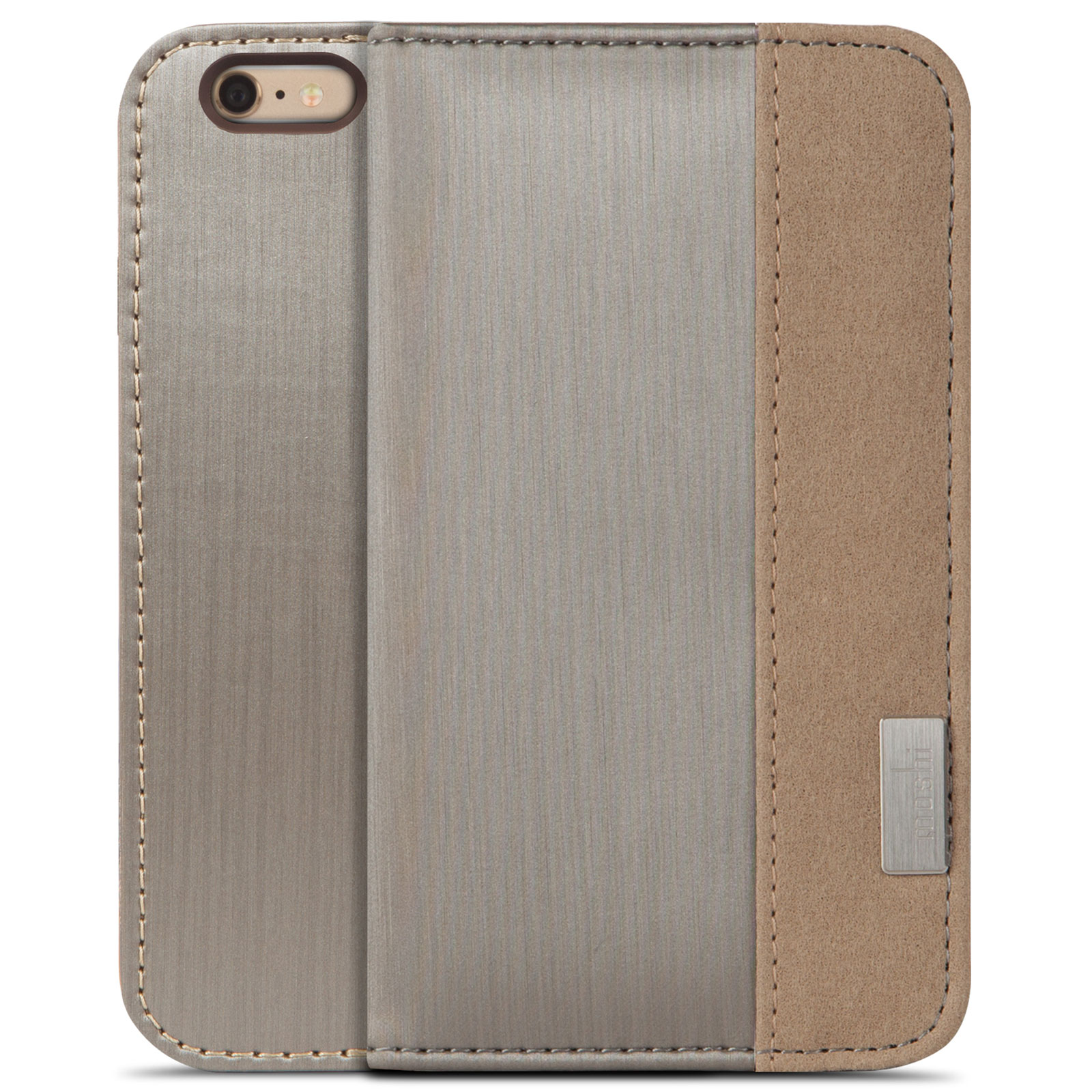folded iphone 6 plus case