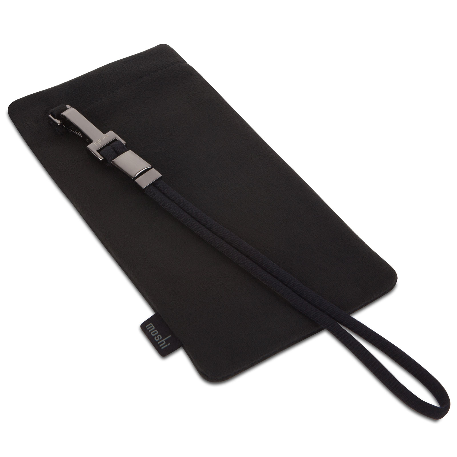 iPouch Plus Microfiber Carrying Case-3-thumbnail