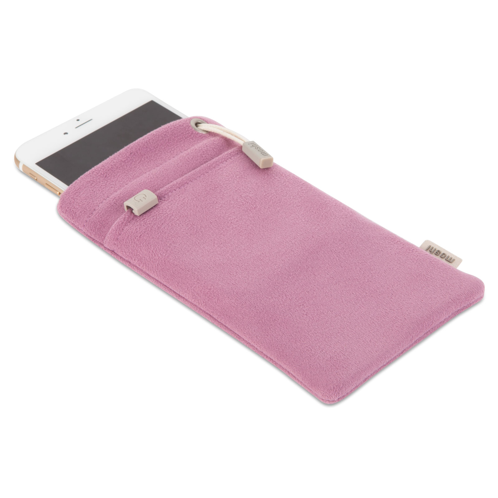 iPouch Plus Microfiber Carrying Case-2-thumbnail