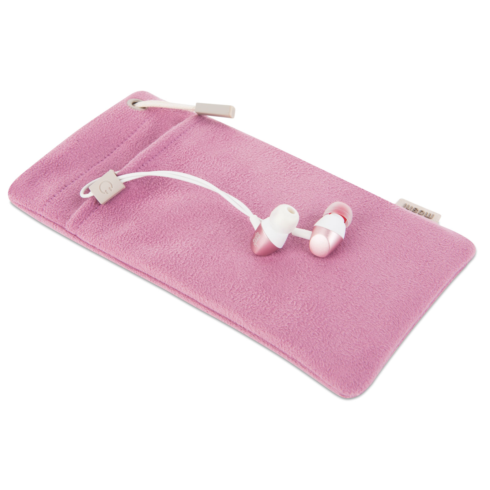 iPouch Plus Microfiber Carrying Case-4-thumbnail