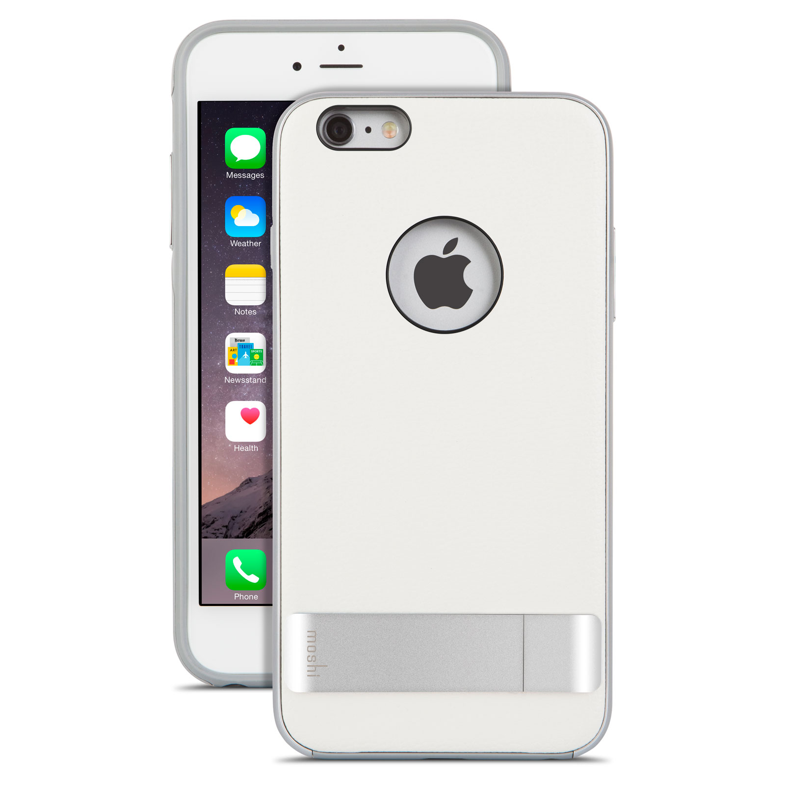 size 40 c9eaa a70f5 Kameleon for iPhone 6 Plus/6s Plus