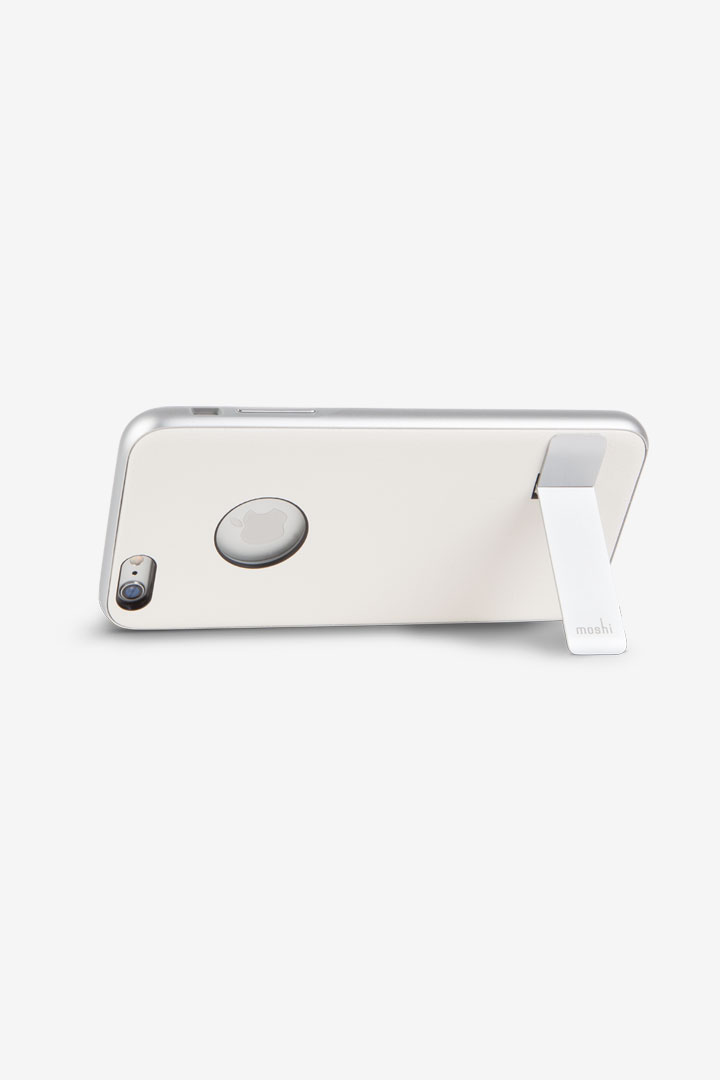 Kameleon for iPhone 6 Plus/6s Plus#Ivory White