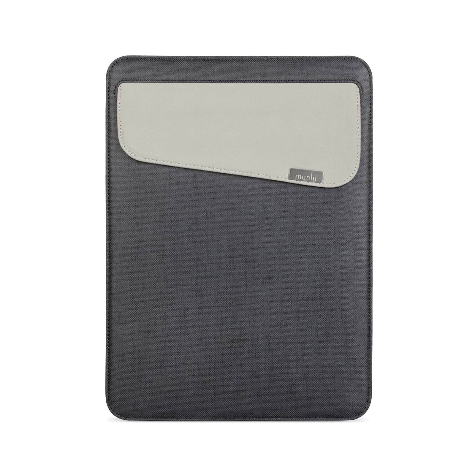 computer sleeve 13 tommer