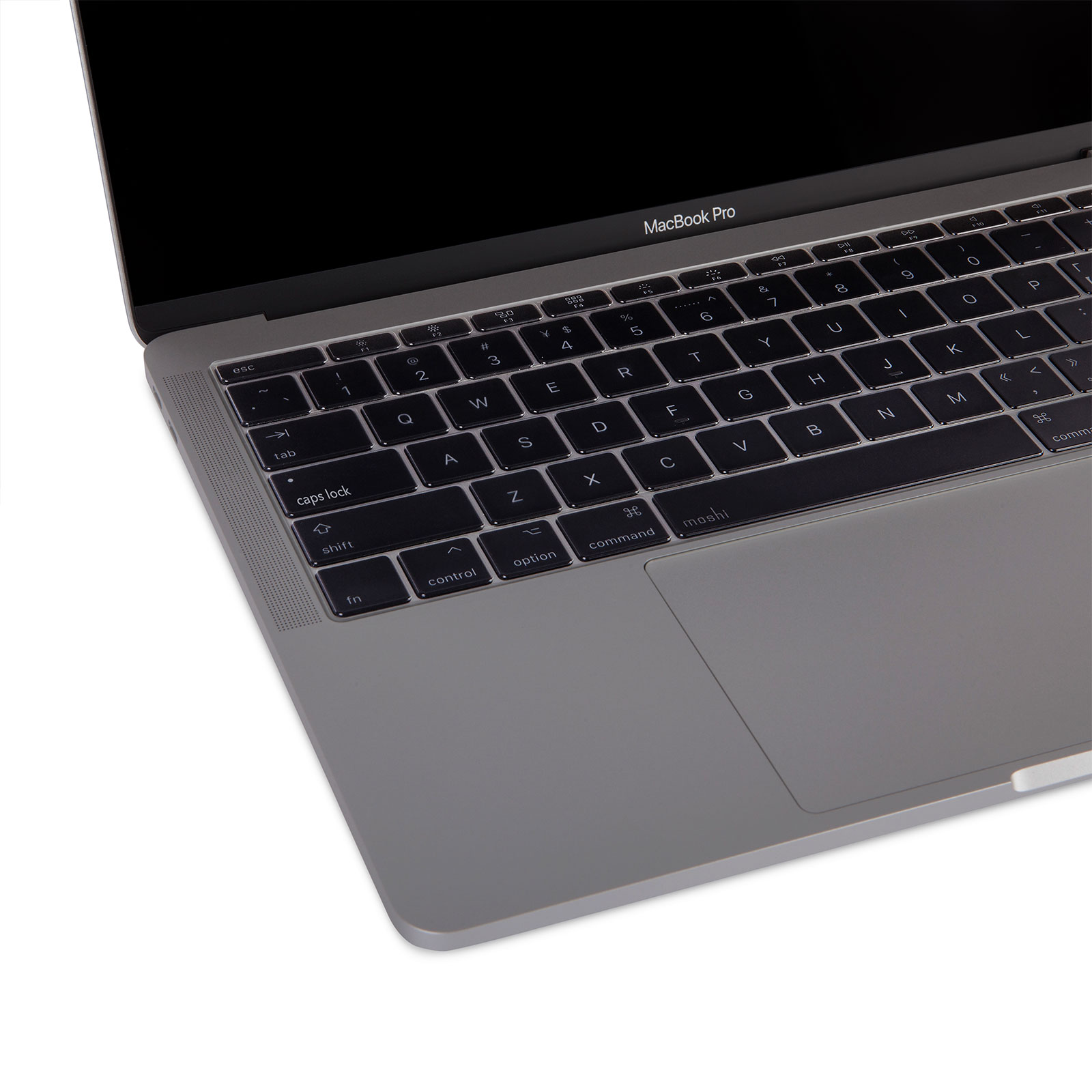 MacBook without Touch Bar Keyboard Protector US - Shop Keyboard Cover  bc888db75