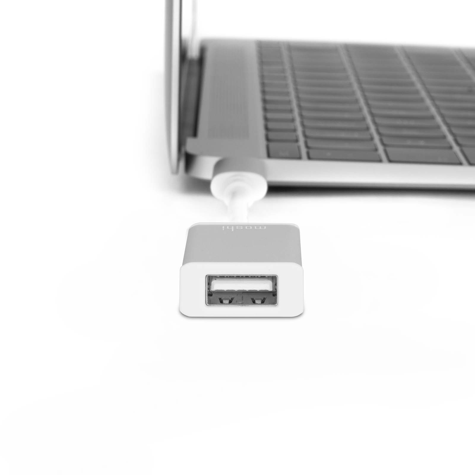 USB-C to USB-A Adapter-3-thumbnail