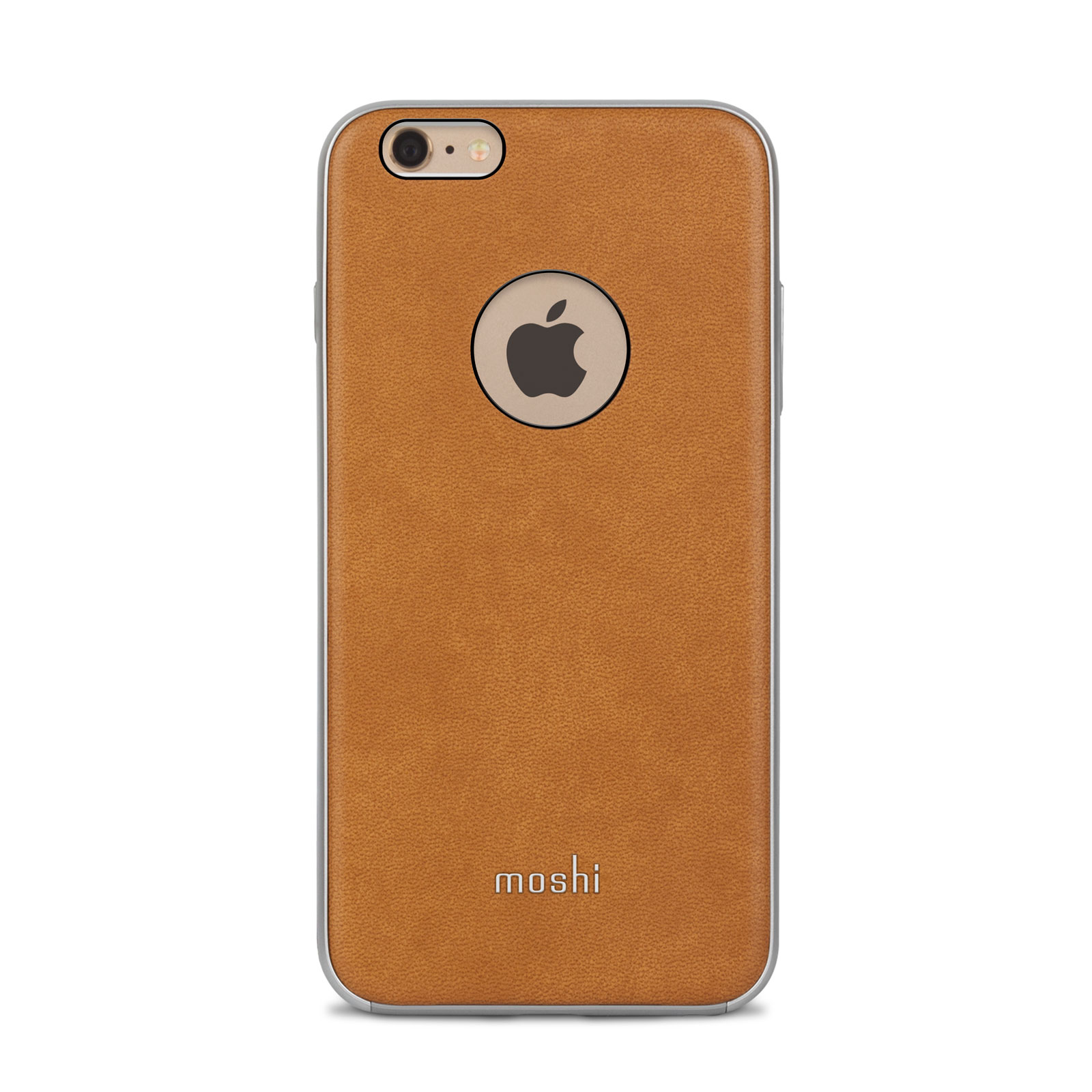 iphone 6 plus case orange