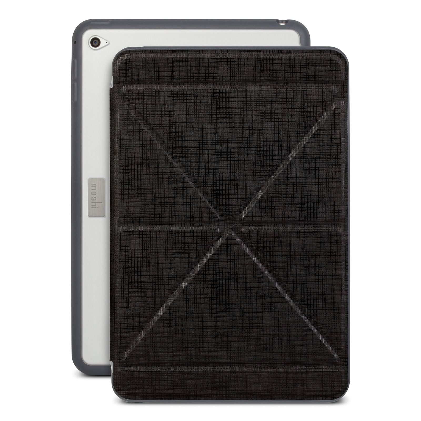 timeless design 03240 9d993 VersaCover for iPad mini 4