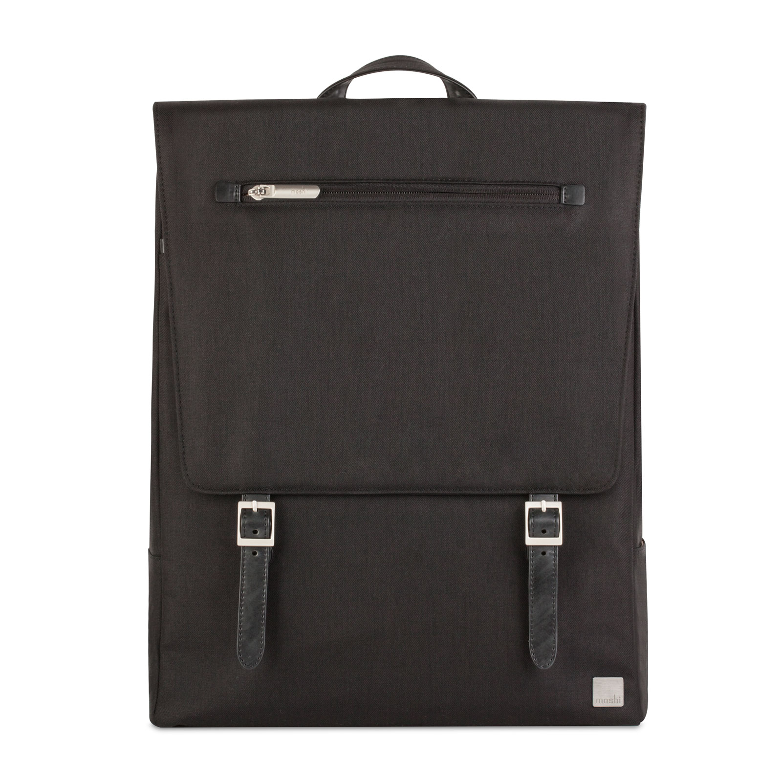 Laptop Backpack for 15