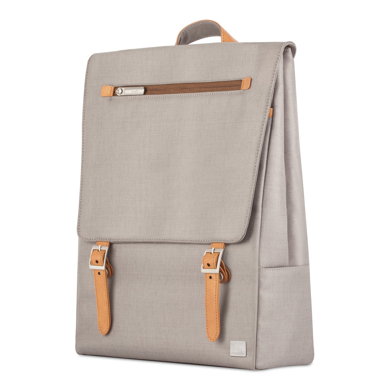 Helios Lite Slim Laptop Backpack-1-thumbnail