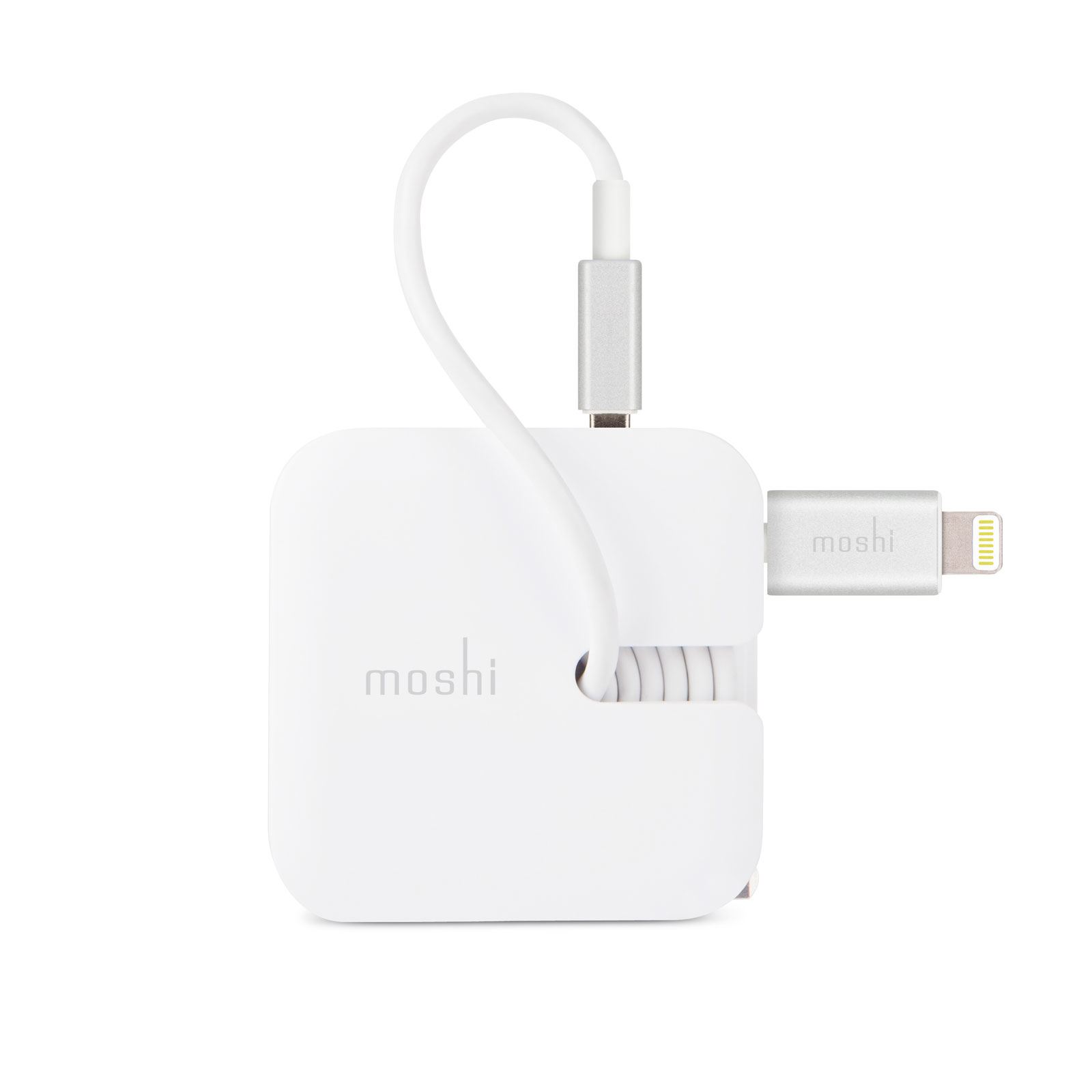 Wall Charging Kit with 2 USB-A Ports-1-thumbnail