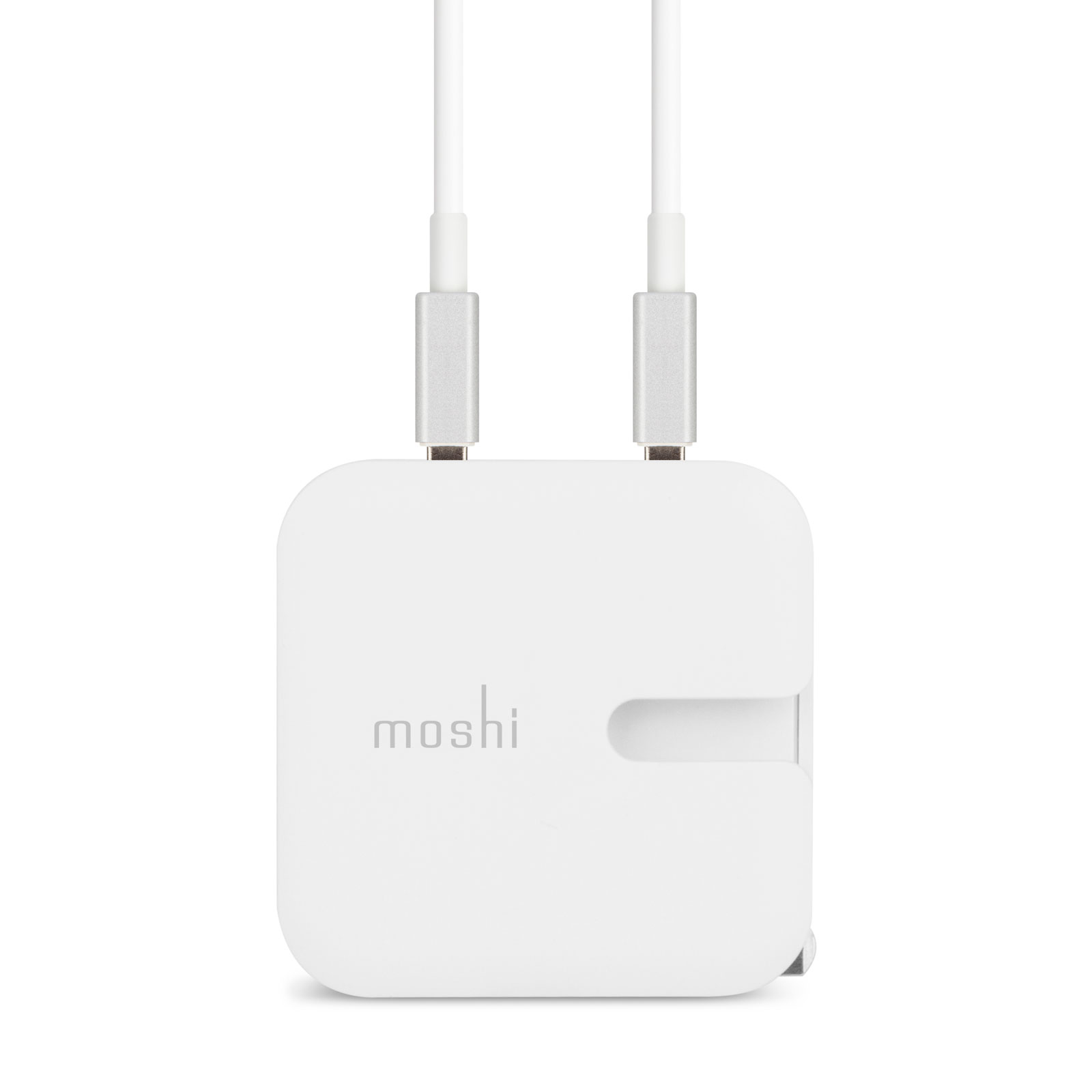 Wall Charging Kit with 2 USB-A Ports-4-thumbnail