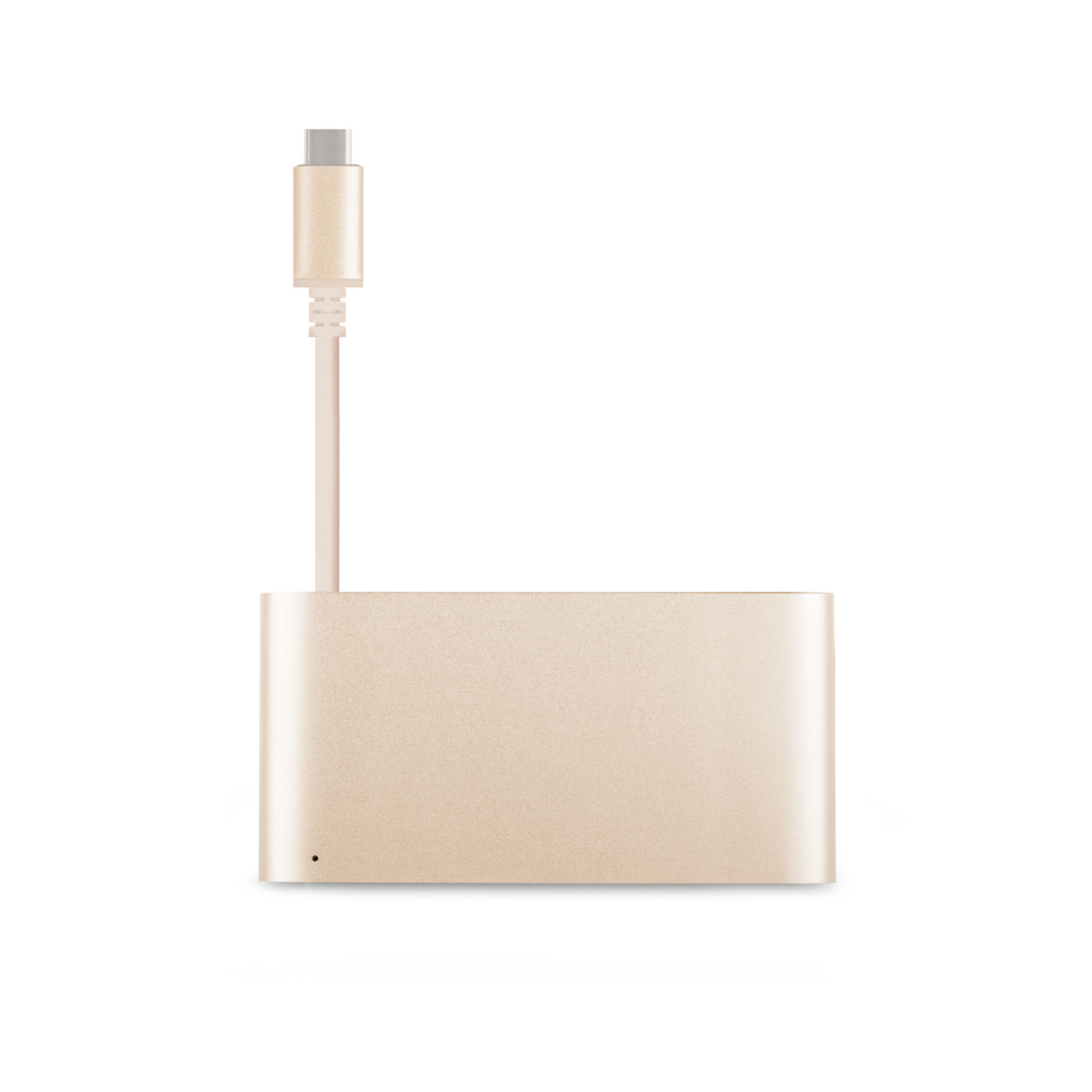 USB-C Multiport Adapter-2-thumbnail