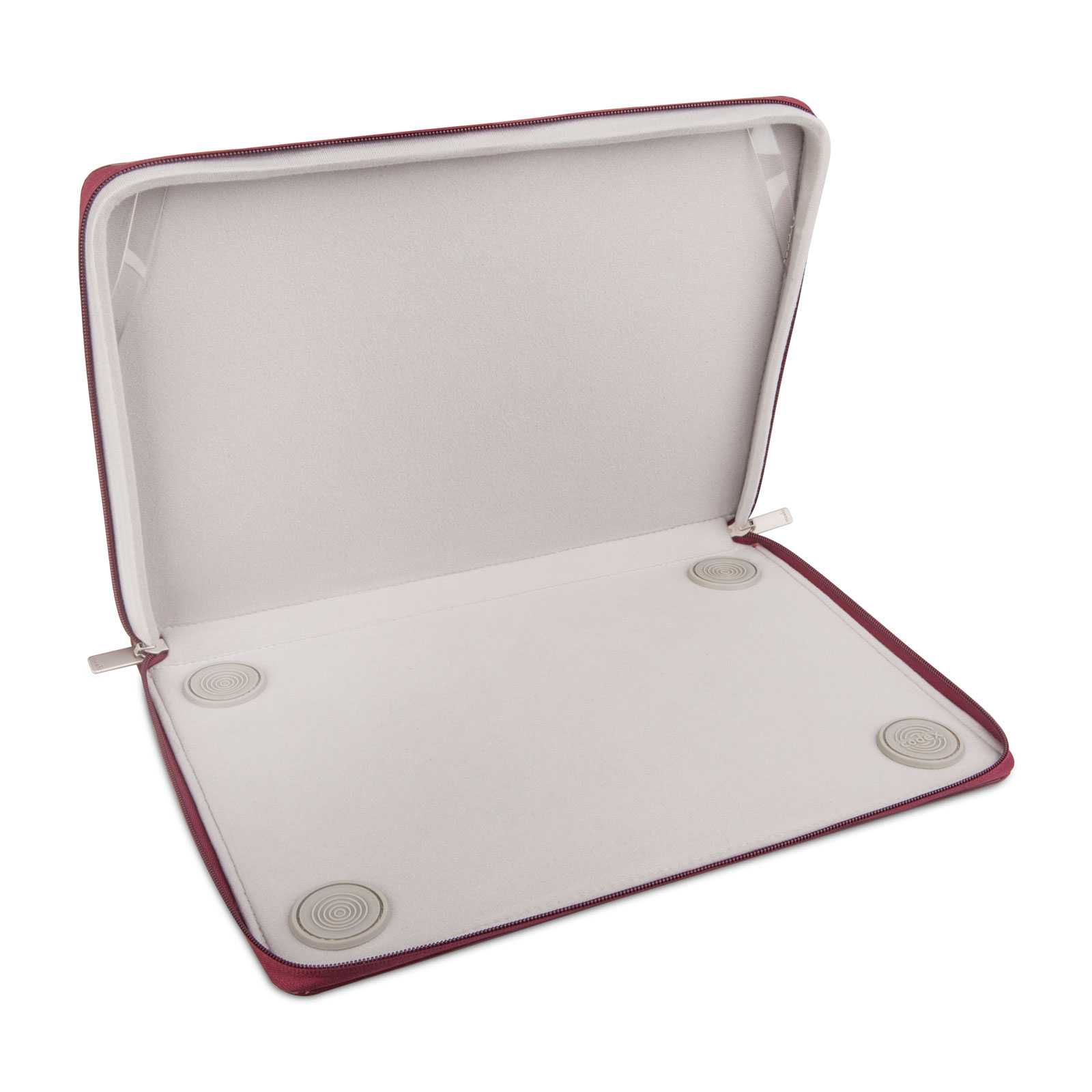 "Codex 13"" Protective Carrying Case for MacBook-5-thumbnail"