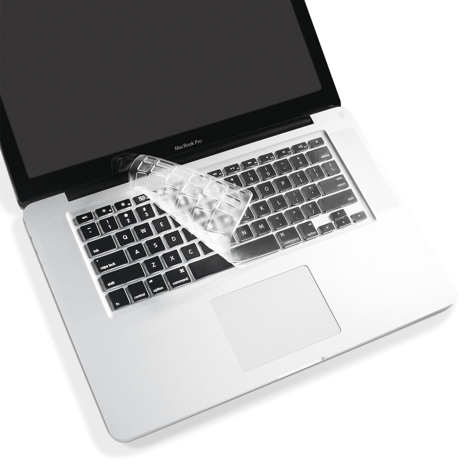 9f31d7a0bed MacBook Keyboard Protector US - Shop Keyboard Cover | ClearGuard by ...