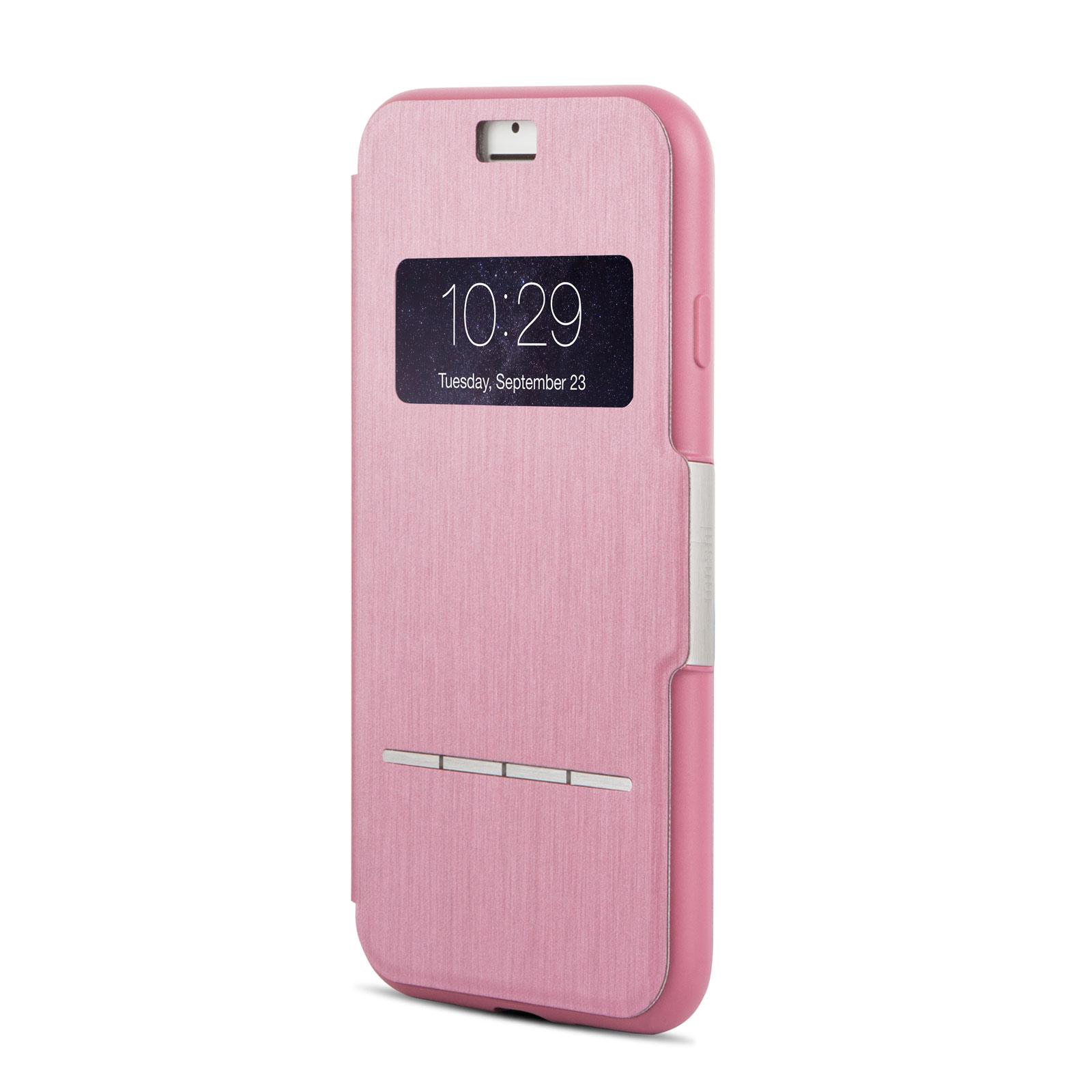 iphone case 8 pink