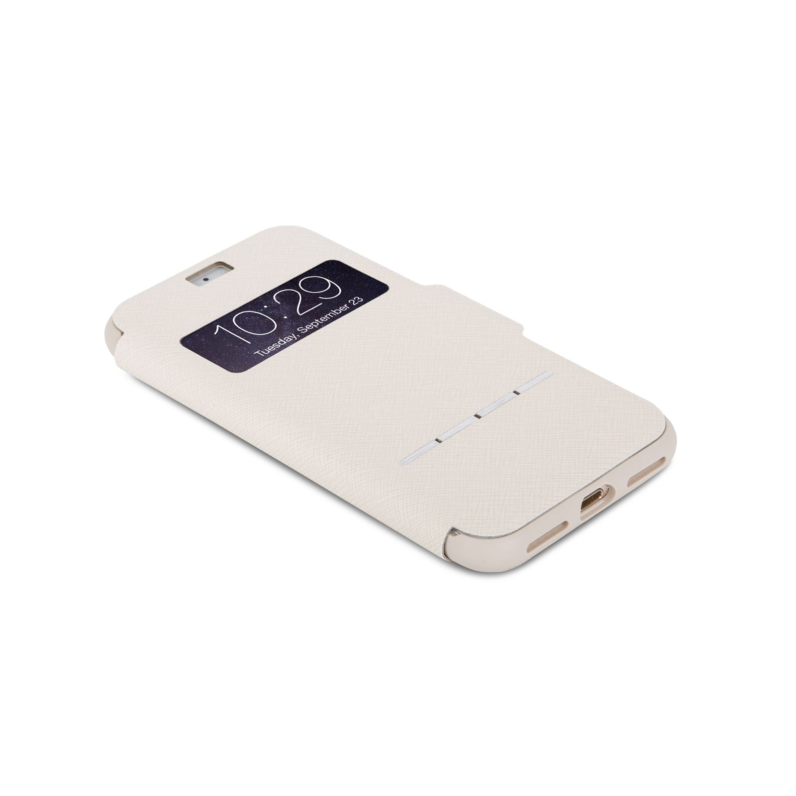 low priced 31682 bc6f9 SenseCover for iPhone 8/7