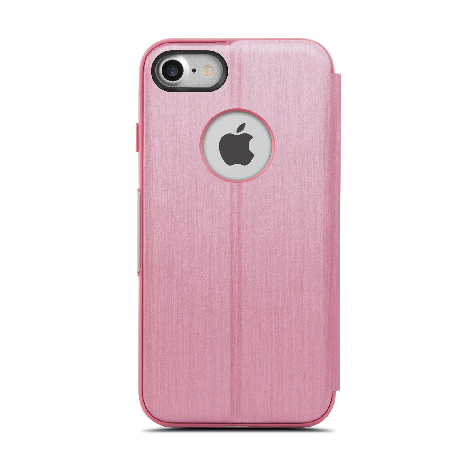 low priced a50ab 7fb8e SenseCover for iPhone 8/7