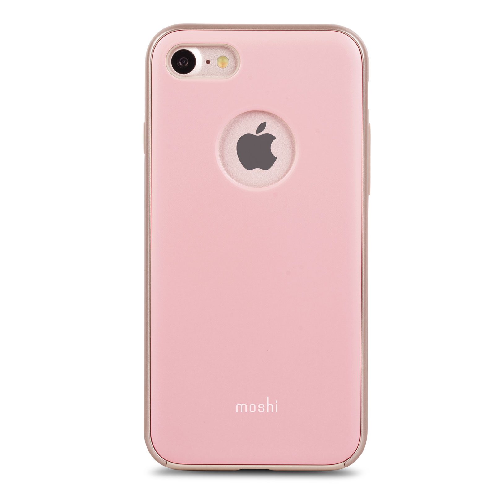 coque moshi iphone 7