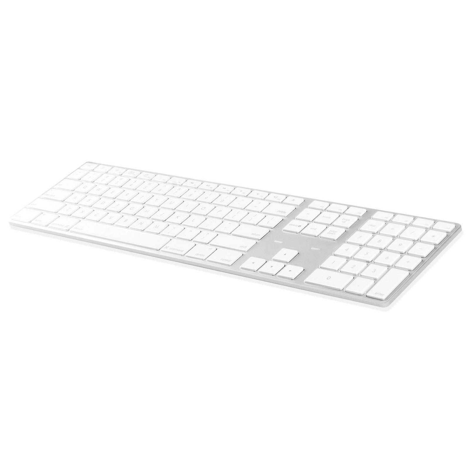 imac keyboard protector us