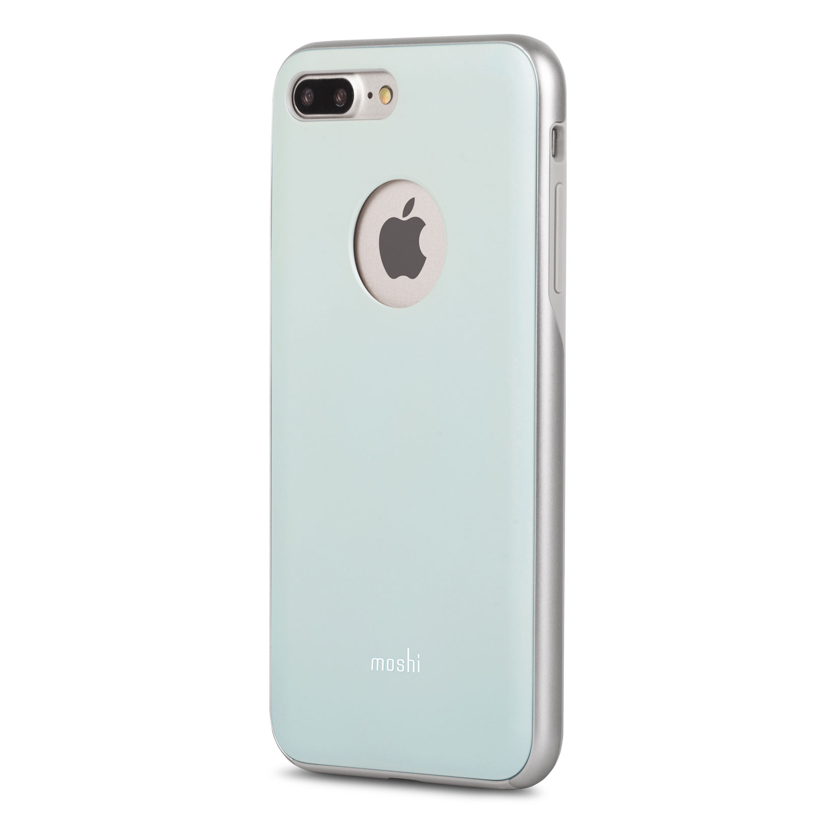 phone case iphone 8 blue